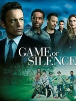 Game of Silence- Seriesaddict